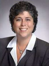 Angela-M-Ward-Attorney-Lawyer-Pennsylvania-Consumer-Protection-PA-Lancaster