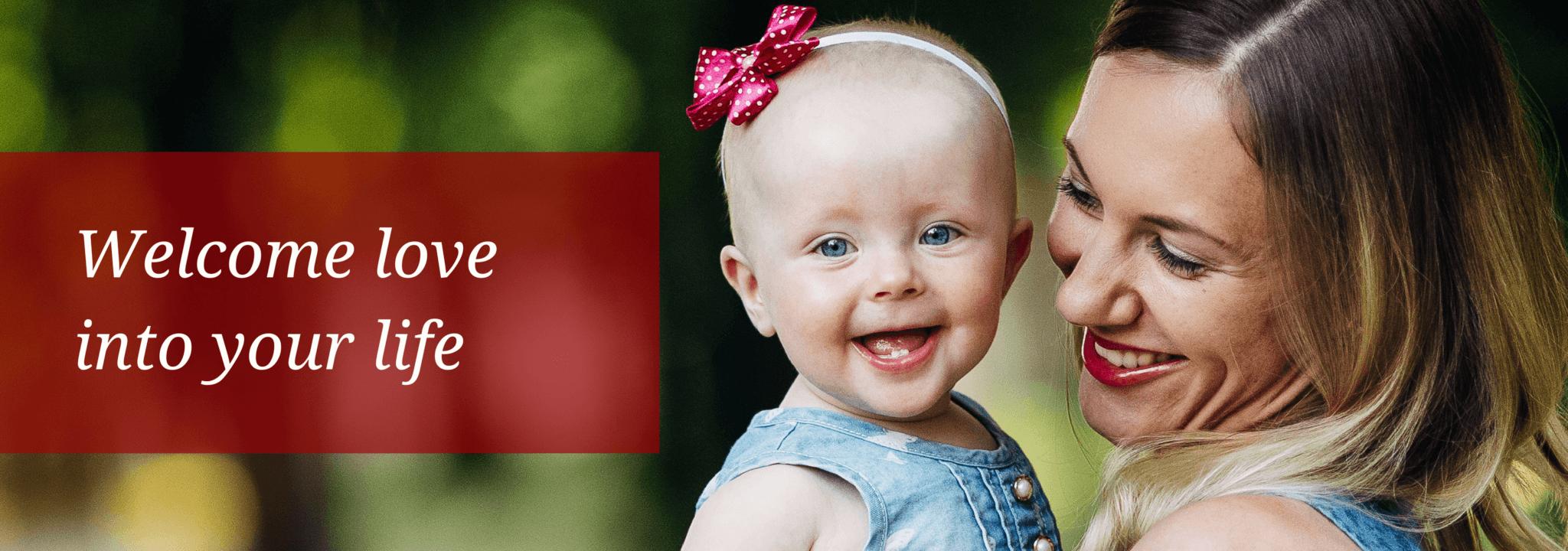 Adoption-child-Lancaster-County-Pennyslvania-adopting-private-pubic