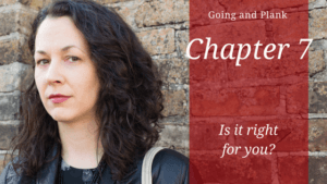 Chapter 7 Bankruptcy in Pennsylvania