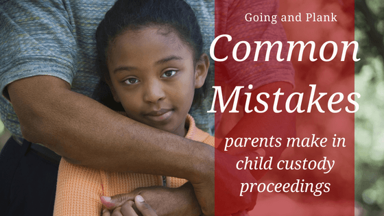 Child-Custody-Mistakes-PA-Lawyer