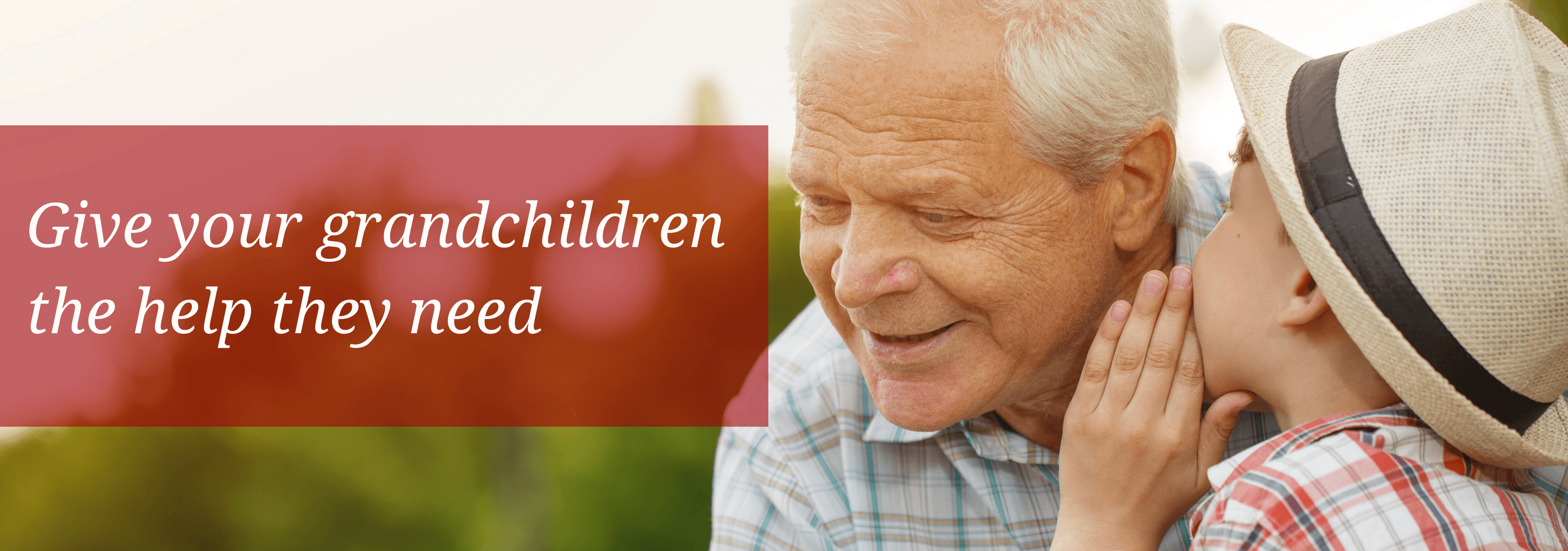 Grandparents-Rights-Custody-Grandchildren-Pennsylvania-Lancaster-PA-Best-Custody-Attorney-Lawyer