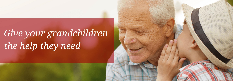 Grandparents-Rights-Custody-Grandchildren-Pennsylvania-Lancaster-PA-Best-Custody-Attorney-Lawyer