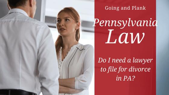 Divorce-Lawyer-Lancaster