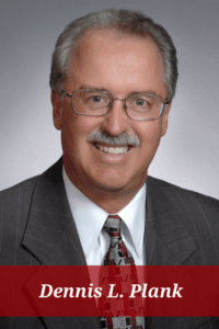 Dennis-Plank-Lancaster-County-Attorney-PA