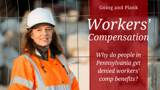 Workers-compensation-Comp-PA-Pennsylvania-Lancaster-Lawyer