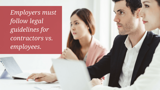Employers-Rights-Lancaster-County-Pennsylvania