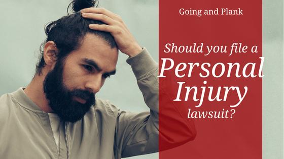 Personal-Injury-Lancaster-County-Pennsylvania