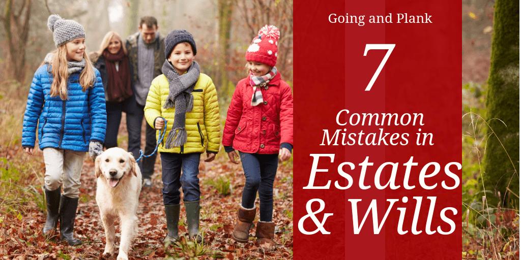 estates-wills-Lancaster-County-Pennsylvania