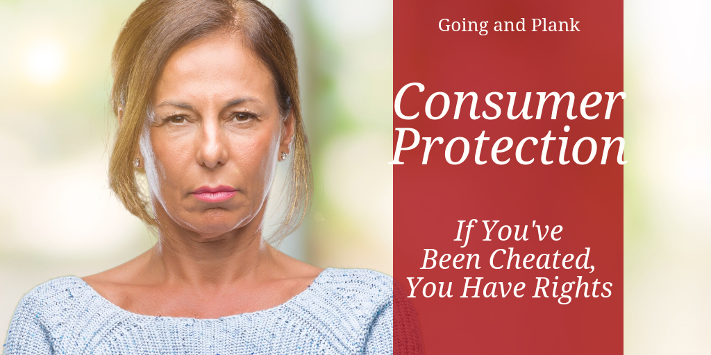 consumer-protection-Lancaster-County-Pennsylvania
