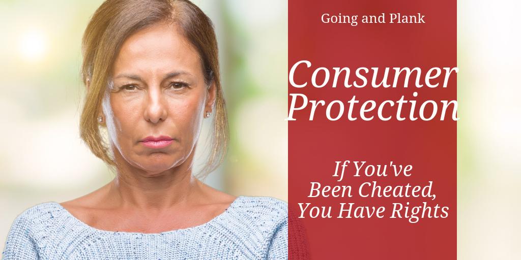 consumer-protection-Lancaster-County-Pennsylvania