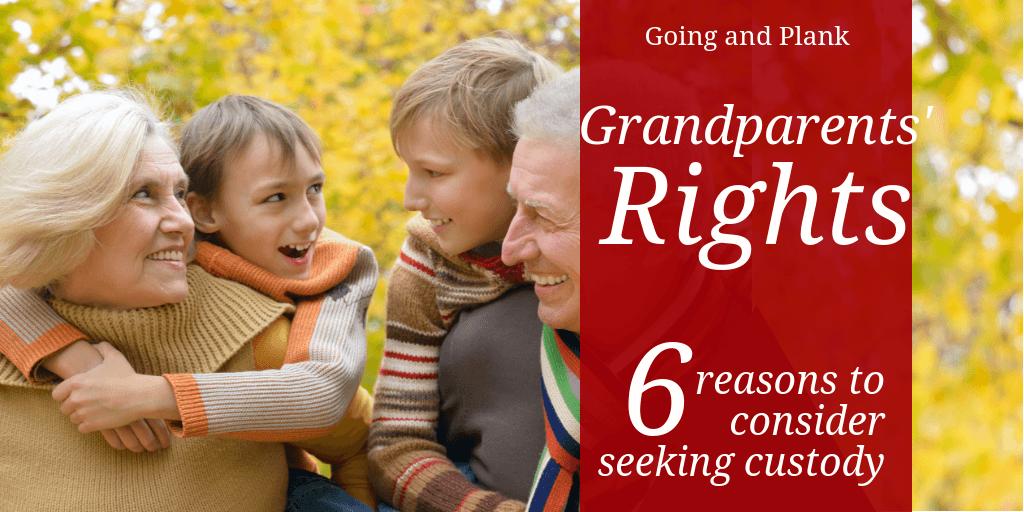grandparents-rights-Lancaster-County-Pennsylvania