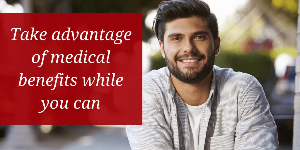medical-benefits-Lancaster-County-Pennsylvania