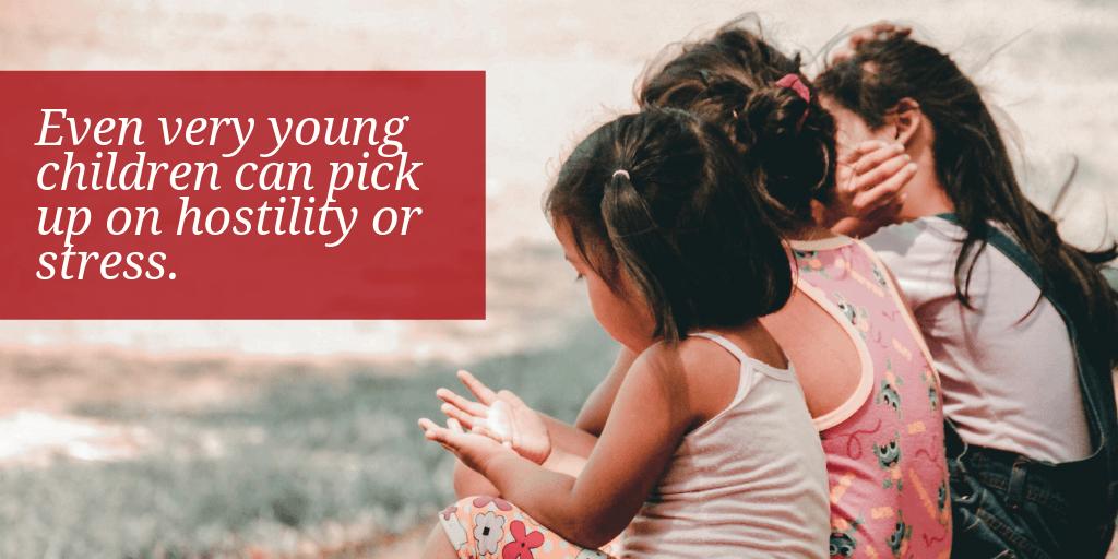 child-custody-Lancaster-County-Pennsylvania