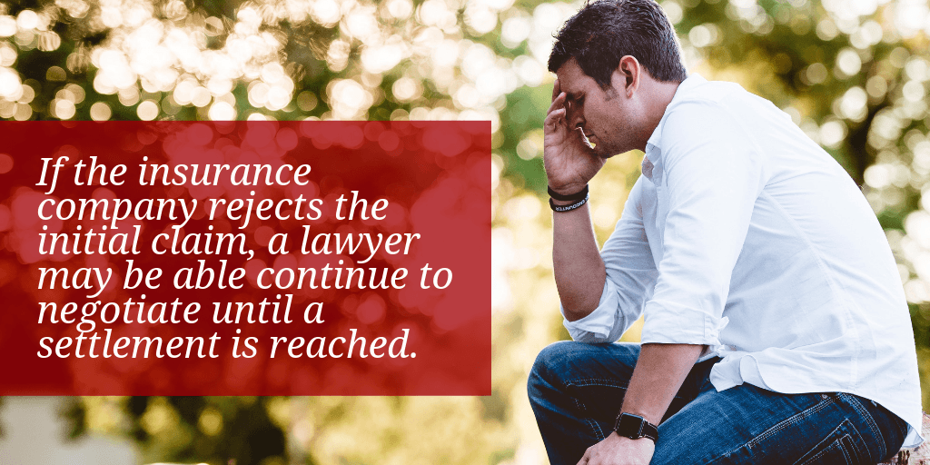 personal-injury-settlement-Lancaster-County-Pennsylvania