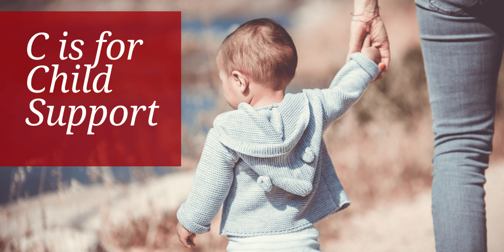 child-support-Lancaster-County-Pennsylvania