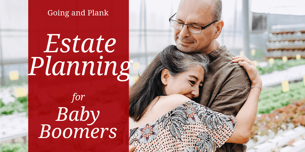 estate-plan-baby-boomers-Lancaster-County-Pennsylvania