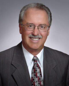 plank-dennis-personal-injury-attorney-Lancaster-County-Pennsylvania