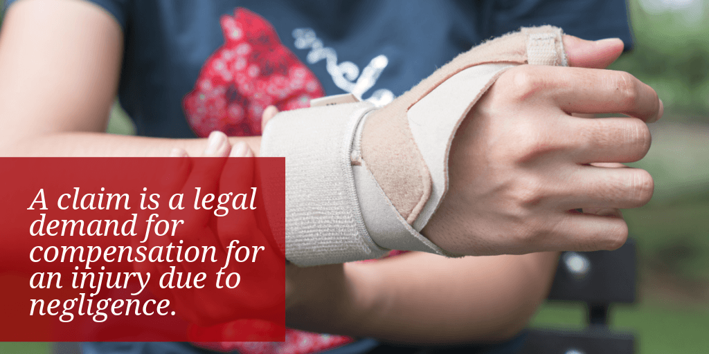 personal-injury-Attorney-in-Lancaster-County-Pennsylvania