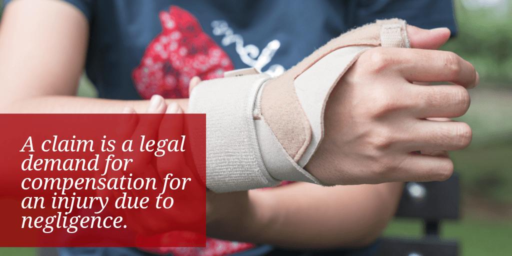 legal-demand-compensation-Lancaster-County-Pennsylvania