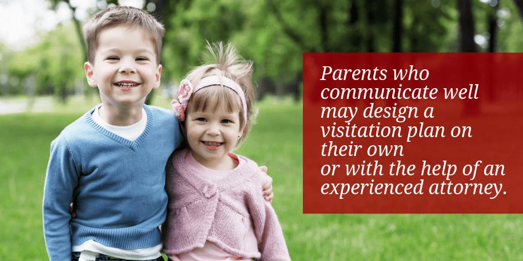 parents-communicate-Lancaster-County-Pennsylvania