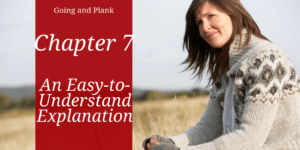 Chapter 7 Bankruptcy: An Easy-to-Understand Explanation