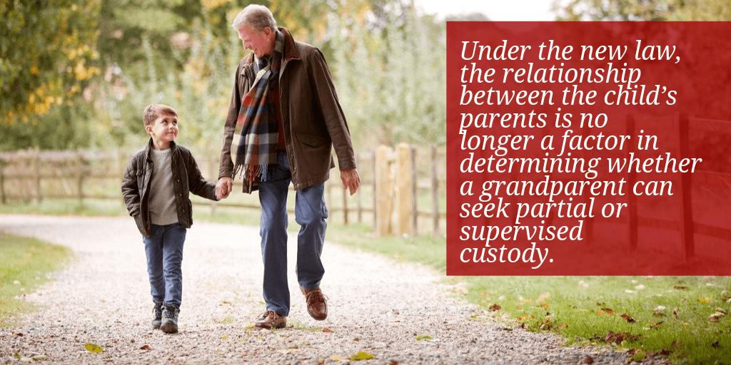 grandparent-relationship-Lancaster-County-Pennsylvania