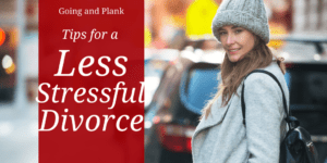 6 Tips for a Less Stressful Divorce in Lancaster