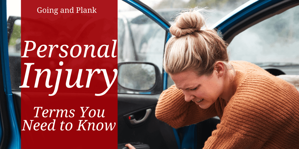personal-injury-terms-Lancaster-County-Pennsylvania