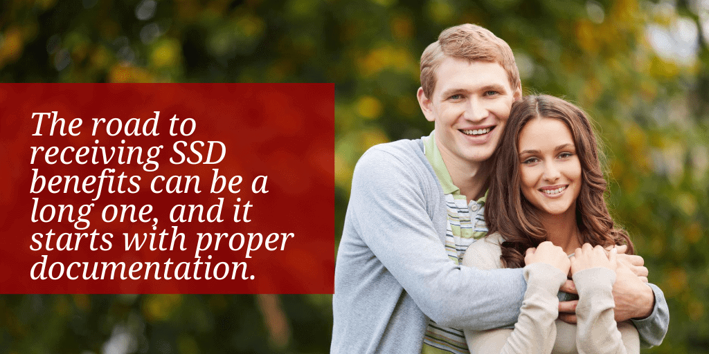 ssd-benefits-Lancaster-County-Pennsylvania
