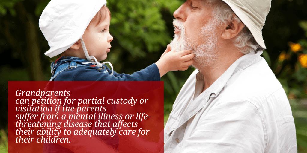 grandparents-custody-Lancaster-County-Pennsylvania