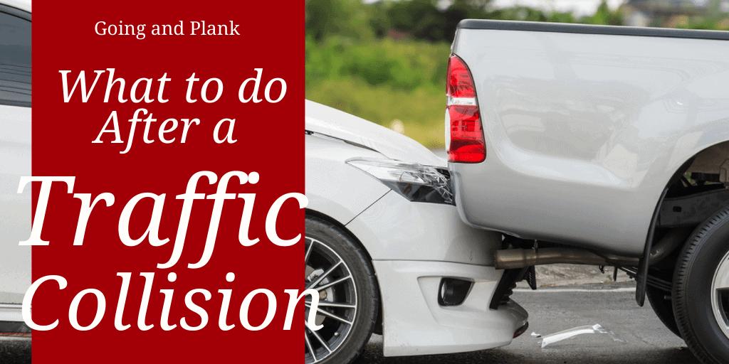 traffic-collision-attorney-Lancaster-County-Pennsylvania