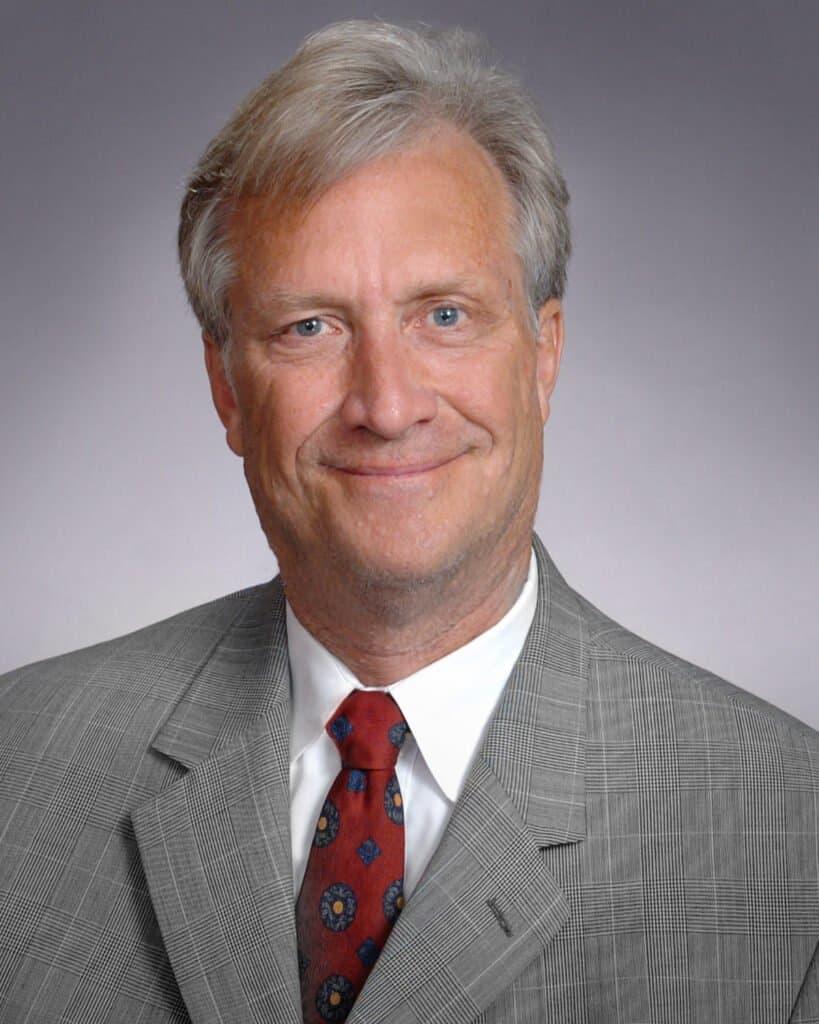 Robert M Going Jr Attorney