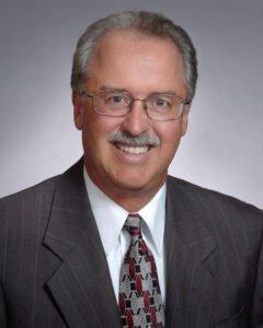 Dennis Plank Bankruptcy Attorney