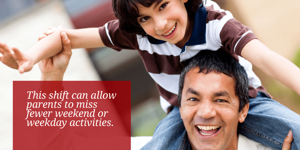 shift-allow-parents-going-plank-lawyer-attorney-Lancaster-PA
