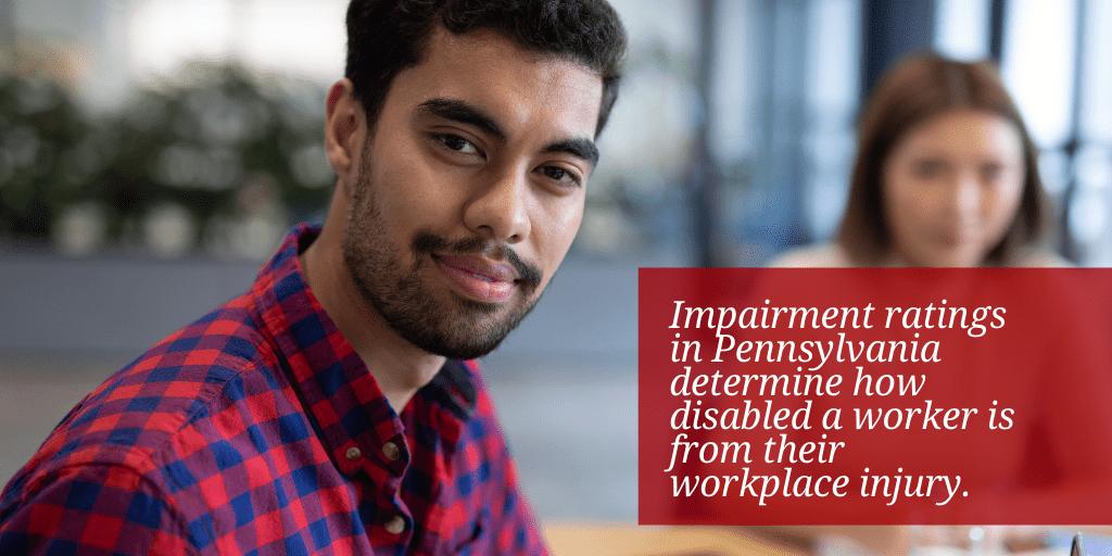 impairment-ratings-Lancaster-County-Pennsylvania