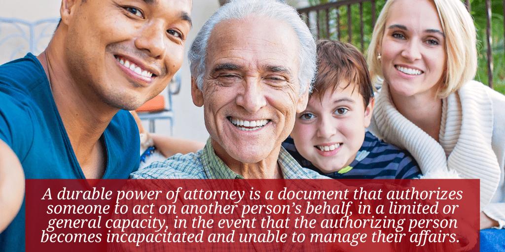 durable-power-attorney-Lancaster-County-Pennsylvania