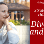 Strategies for Handling Debt in a Divorce
